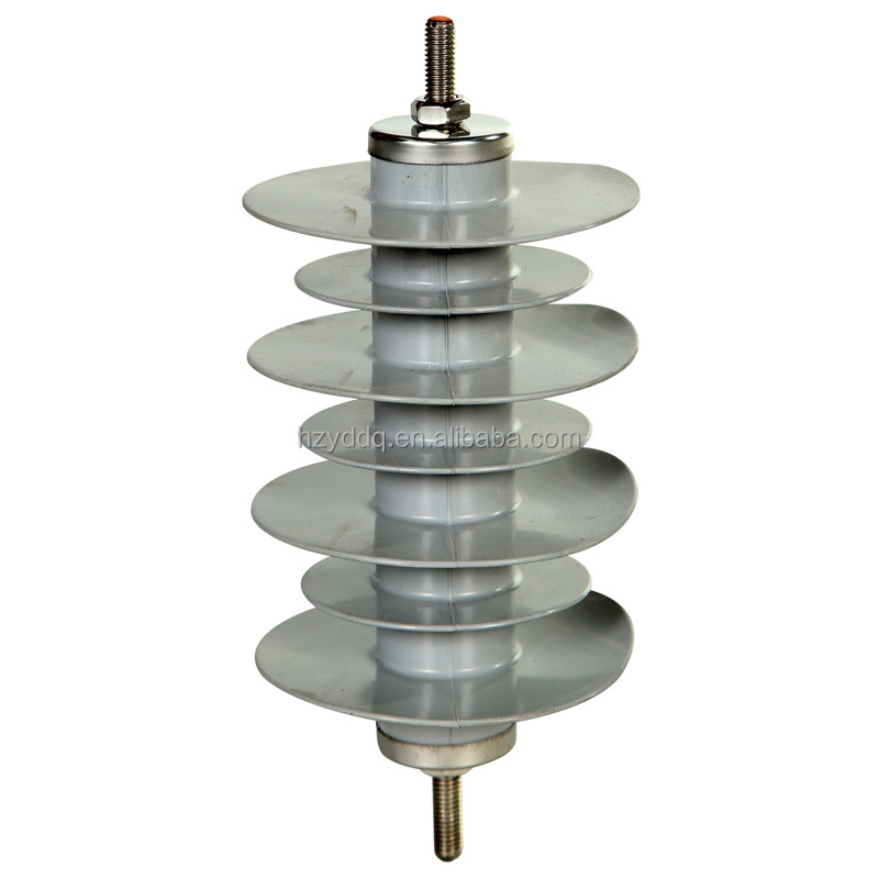 gas tube surge arrestor