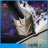 Coolest Gifts Metal USB Flash Drive, Excellent High Speed Transformers Logo USB Stick