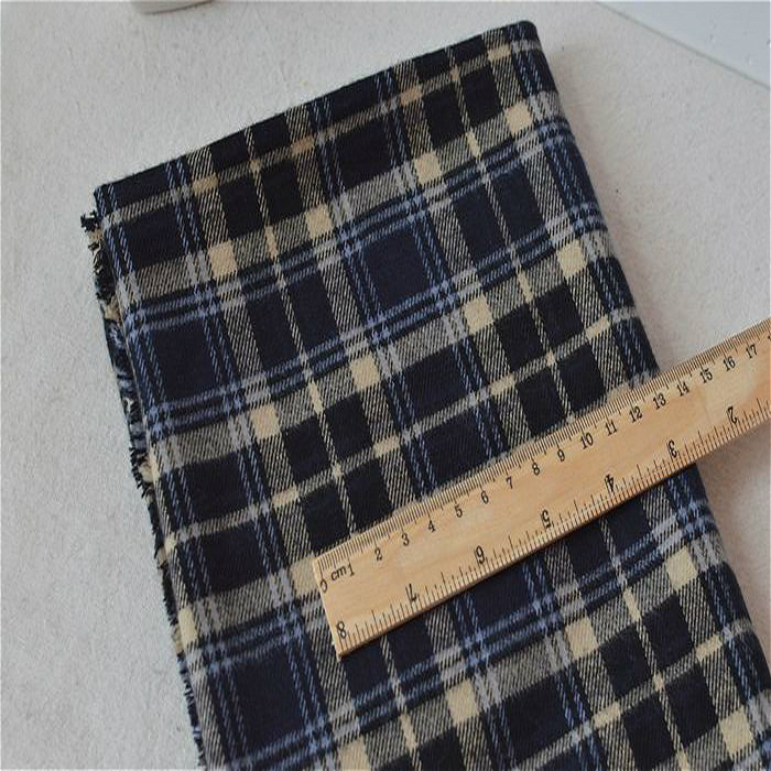 100% cotton yarn-dyed poplin fabric stocklot in keqiao warehouse