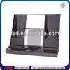 TSD-A317 Custom acrylic counter top cosmetics display stand/arcylic cosmetic display/display cases for makeup