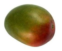 We sell an Excellent Quality Egyptian Mango Fruits