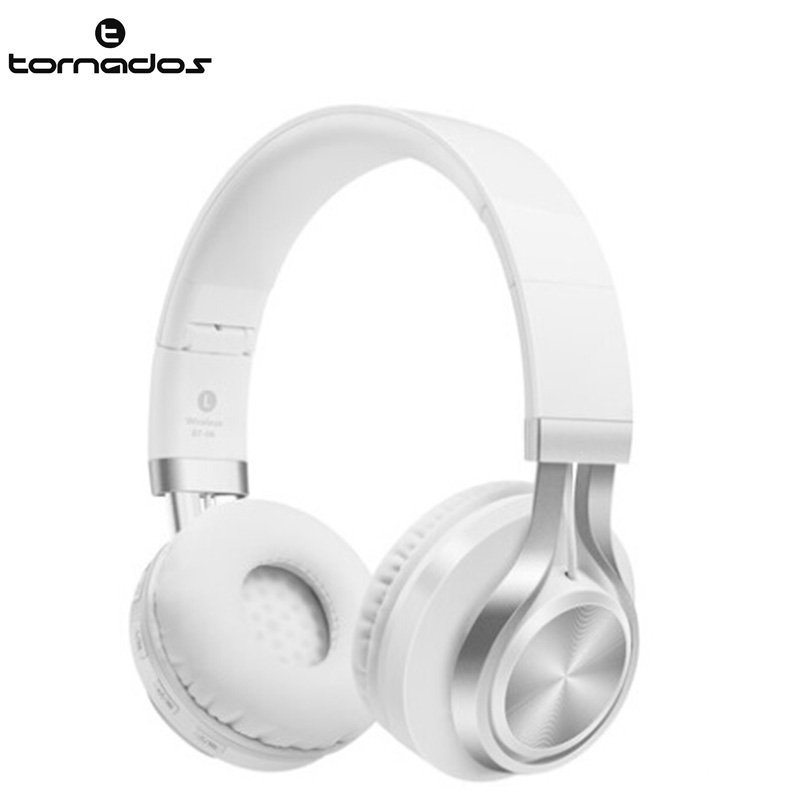 Free samples mobile phone accessories wholesale wireless bluetooth headphones