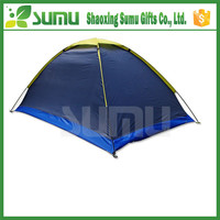 Popular design top quality new product camp tent easy open