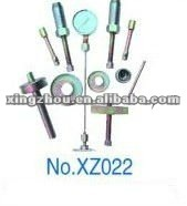 engine tools of VE pump assembly and disassembly tool 35 items