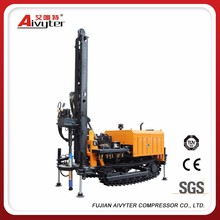 Wholesale Products Horizontal Drilling Machine