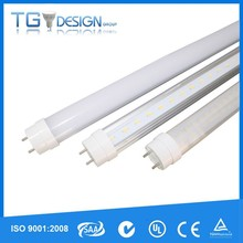 Samsung g2 t8 25 w home depot t8 led tube light