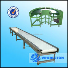 wide use belt conveyor