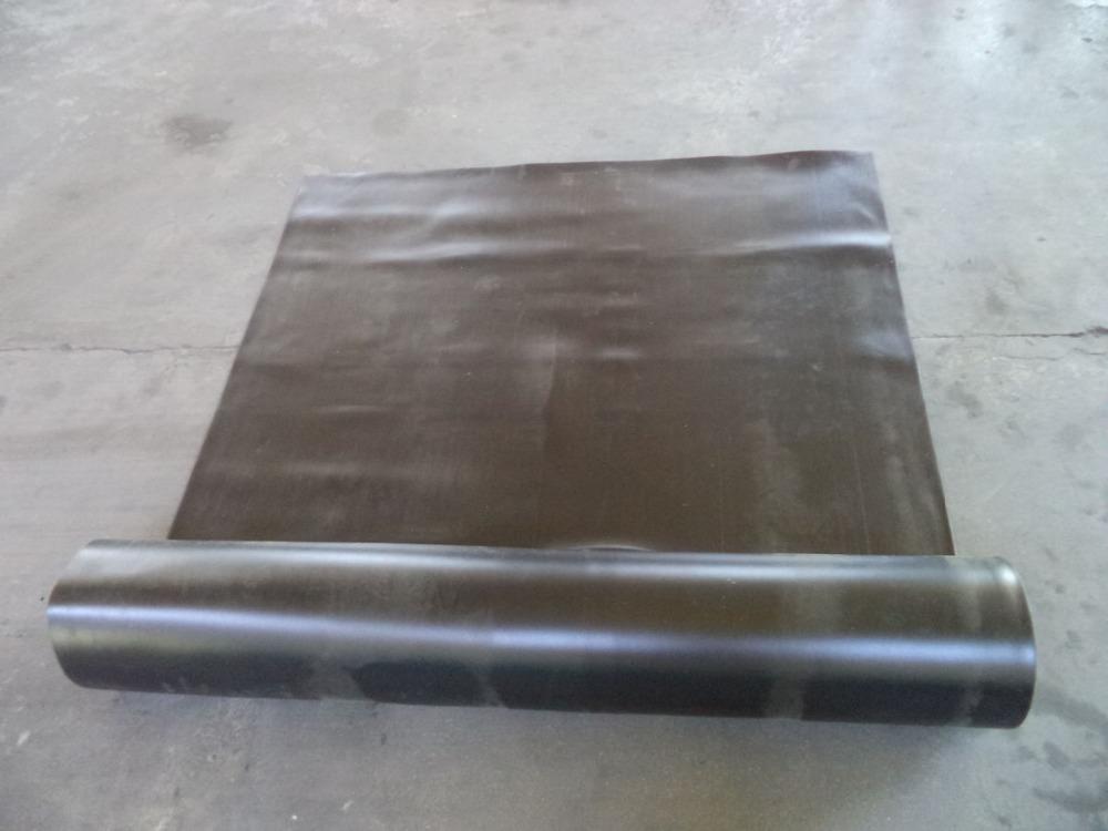 Epdm rubber waterproof membrane epdm membrane epdm roofing membrane buy epdm rubber waterproof - Advantages using epdm roofing membrane ...