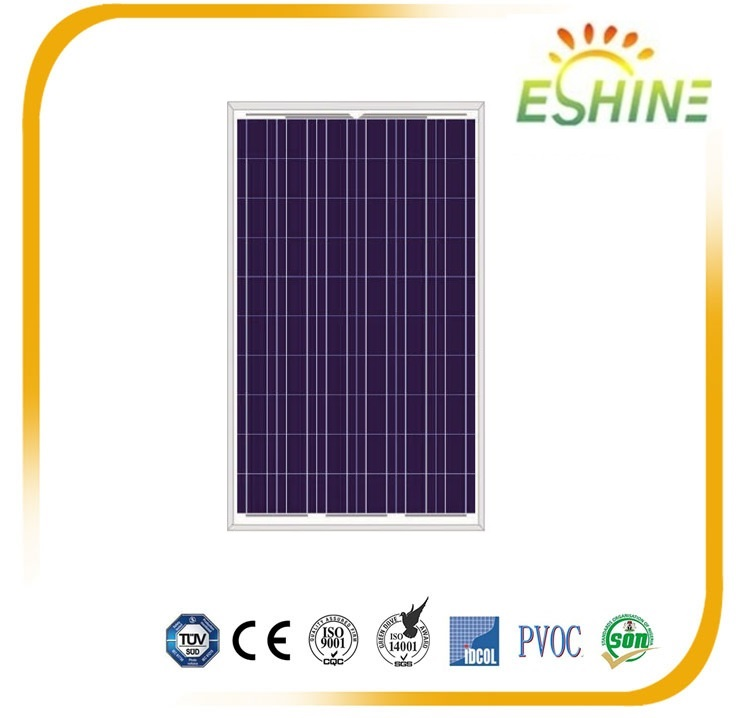 China drop shipping top quality cheap price 12v solar panel 250w