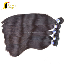 Guangzhou wholesale cheap remy human hair weave color 530 hair extensions