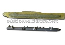 WeiChai Common rail pipe-Common rail pipe 612630080038