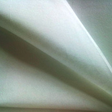 Eco-Friendly spunlace fabric nonwoven interlining fabric