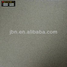 grey foshan porcelain rustic floor tile jbn factory