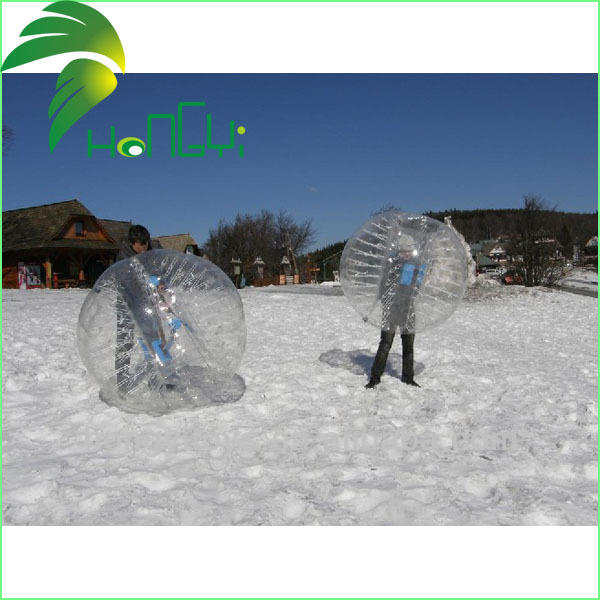 Guangzhou wholesale inflatable ball suit