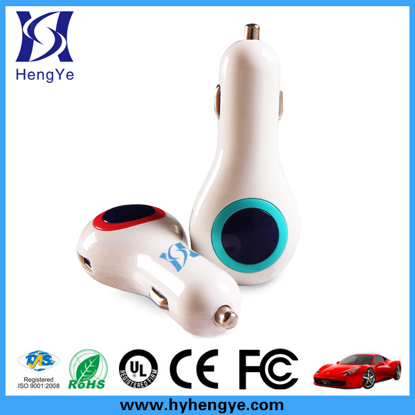 Electrical electronics ebay portable battery charger for huawei, car charger portable dvd player