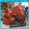 High Quality Electronic Hydraulic Bow Thruster