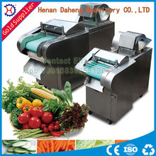 Machine Manufacturer Multifunction Manual Bruno Fruit And Vegetable Cutter Box