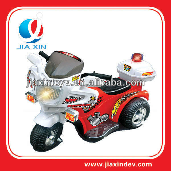 cheap kids electric cars, children electric motorcycle