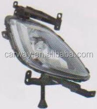 Fog lamp for FOR HYUNDAI ELANTRA/AVANTE 2011~ON