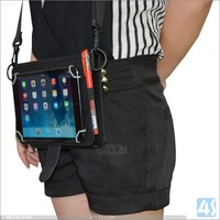 Universal PU Leather Flip Stand Case Cover For 8 Inch Tab Android Tablet PC