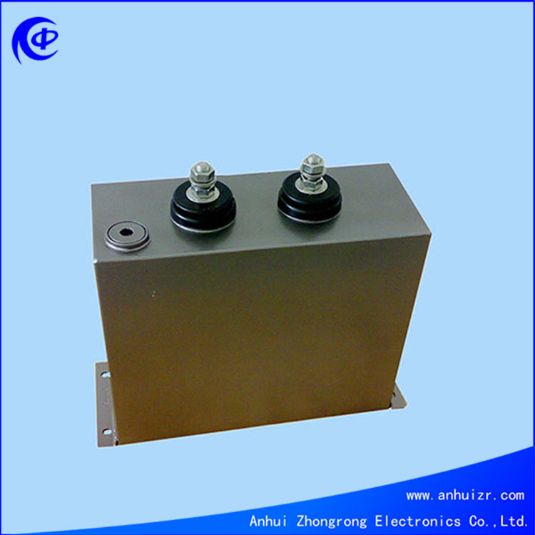 electric super high farad electric power saver capacitor