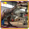 /product-detail/kano1271-theme-museum-life-size-frightening-animatronic-dinosaur-toy-excavation-60591383883.html
