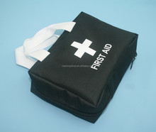 Emergency Help First Aid kit Outdoor Survival Kit