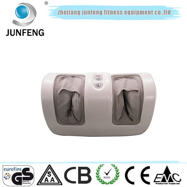 Buy Wholesale Direct From China Best Detox Foot Massage Machine