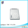 Factory Price For iPad 3 Rear Back Cover Housing without logo No logo accept paypal !