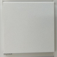 Fireproof BQ1008 super white quartz stone price in india