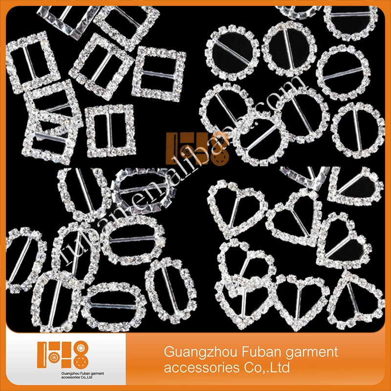 high quality rhinestone cake decoration letter cake topper wedding cake topper