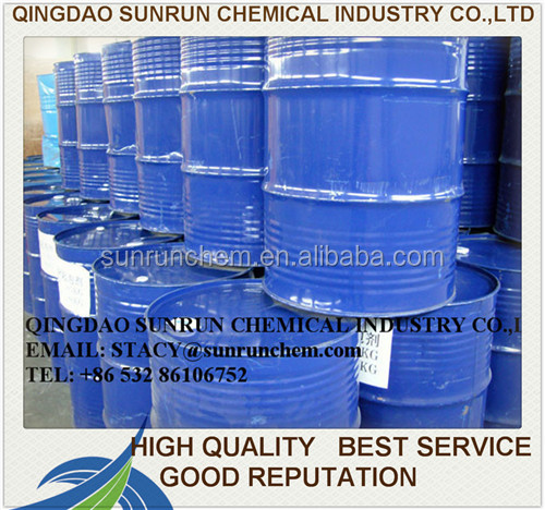 MIBC Chemical Reagent for Mining 98% 99%