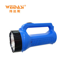 LED outdoor lamp hunting spotlight handheld portable searchlight