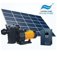 water pumps swimming pool pumps for sale