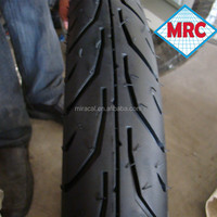TT/TL popular sale 60/80-17 china racing motorcycle 250cc tyre