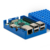 Raspberry Pi 3 Controller Case model B Enclosure