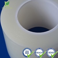 Manufacture High Quality Plastic 177micron Surface Protective Film
