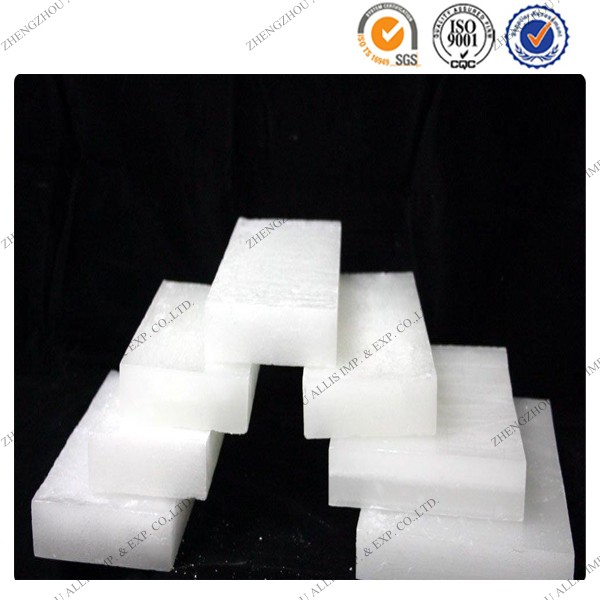 paraffin wax south africa price