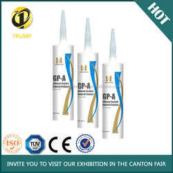 JBS acetic silicone sealant manufacturer