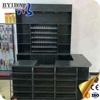 /product-detail/wood-checkout-counter-reasonable-price-cashier-desk-60788914034.html