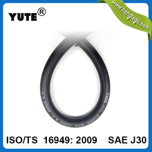 "OEM Manufacturer Ford Parts Fuel Line Hose 5/16"" x 200' 8mm fuel hose"