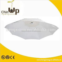 recessed light trim kits/ solar road reflector/ surface louver fitting