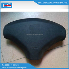 airbag jacket crash data tools supply most kinds of car airbag cover