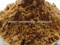 Price for cumin seeds china !