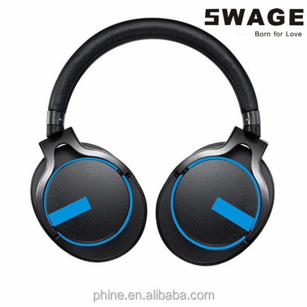 ph m9 wireless bluetooth headset with fm tf card aux function buy bluetooth headset wireless. Black Bedroom Furniture Sets. Home Design Ideas