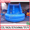 Large Inflatable Water Pool Slide for Kids