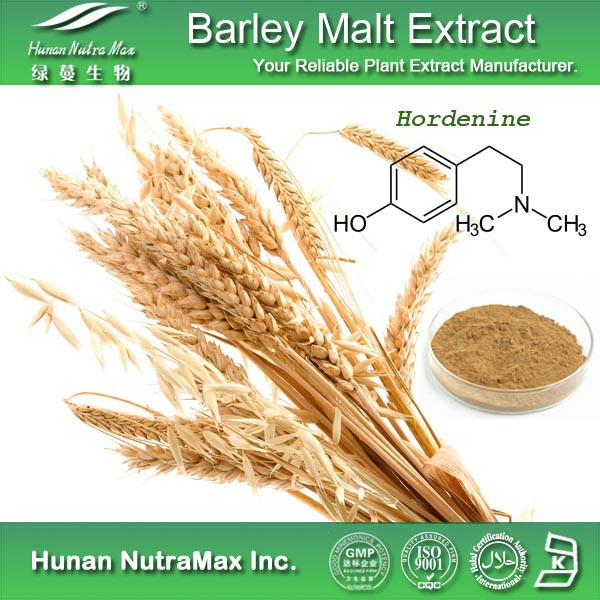 Dry Malt Extract Powder 4:1~20:1
