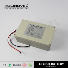 world class quality OEM solar energy storage lifepo4 battery 24v 200ah