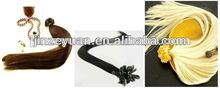 Top Quality Hollywood Queen Human Hair,100% virgin omber hair extensions