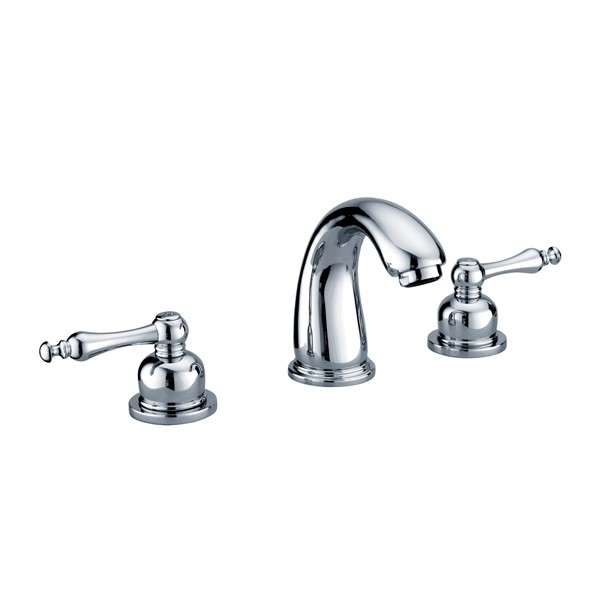 2016 Good Quality & Hot Sales Basin faucet & Bathroom faucet with CUPC certificate UPC faucet